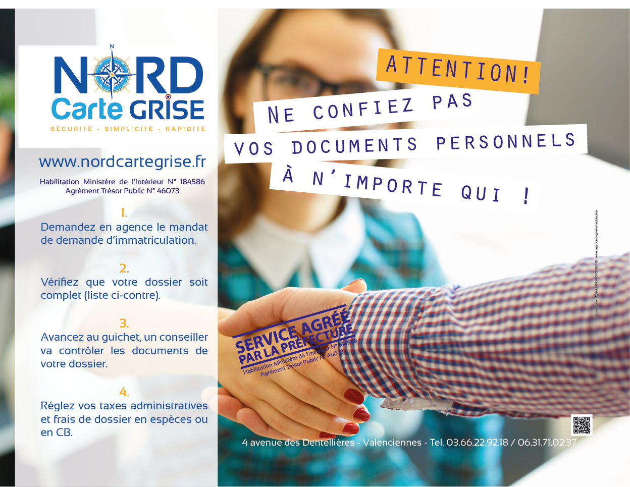 http://nordcartegrise.fr/wp-content/uploads/2018/02/affiche_A3-attention-PAYSAGE-WEB.png